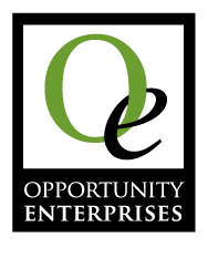 Opportunity Enterprises